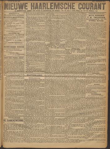 Nieuwe Haarlemsche Courant 1918-06-26