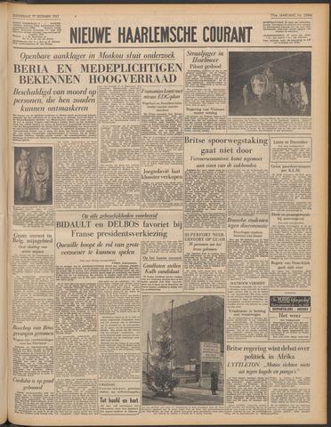 Nieuwe Haarlemsche Courant 1953-12-17