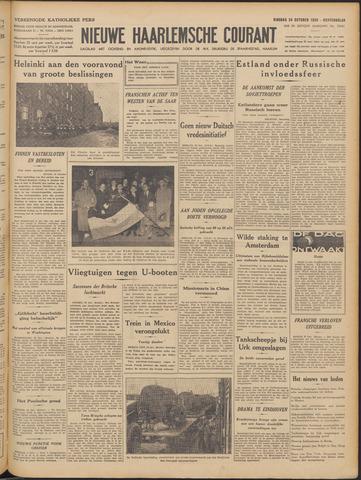 Nieuwe Haarlemsche Courant 1939-10-24