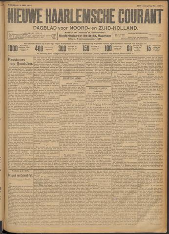 Nieuwe Haarlemsche Courant 1908-05-11