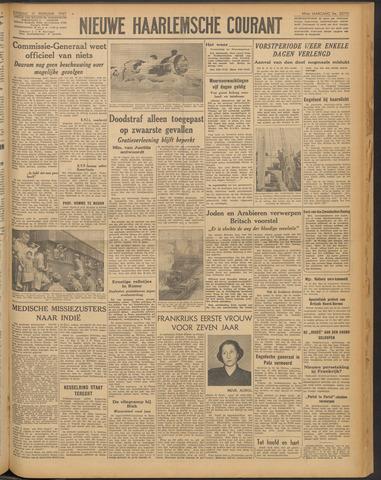 Nieuwe Haarlemsche Courant 1947-02-11