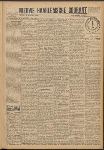 Nieuwe Haarlemsche Courant 1924-09-08