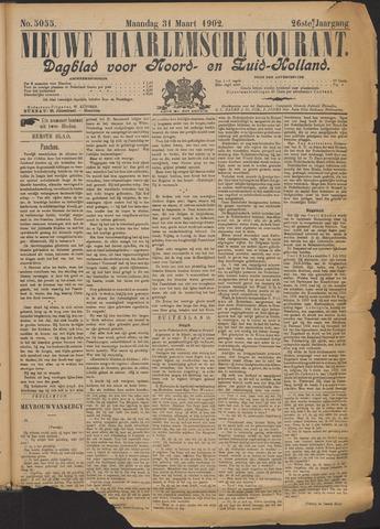 Nieuwe Haarlemsche Courant 1902-03-31