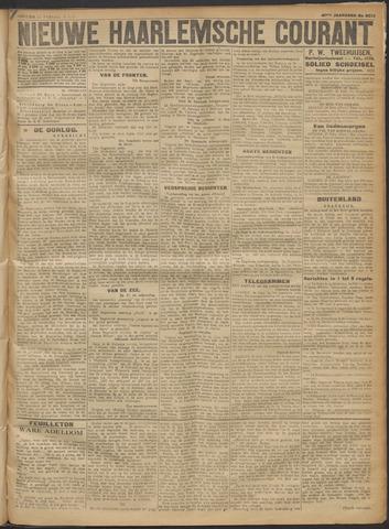 Nieuwe Haarlemsche Courant 1917-02-27