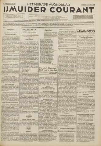 IJmuider Courant 1938-02-26