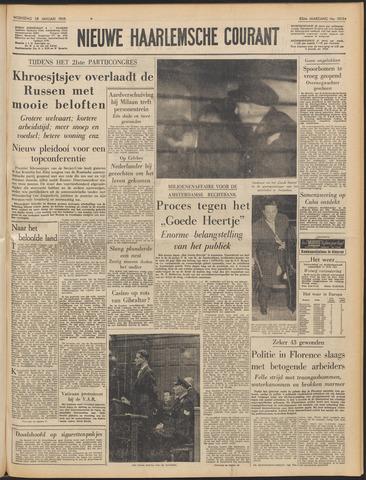 Nieuwe Haarlemsche Courant 1959-01-28