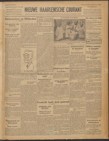 Nieuwe Haarlemsche Courant 1932-05-02