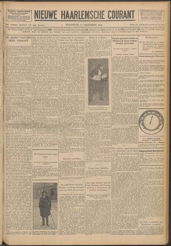 Nieuwe Haarlemsche Courant 1928-12-17