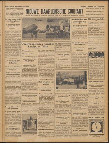 Nieuwe Haarlemsche Courant 1937-12-02