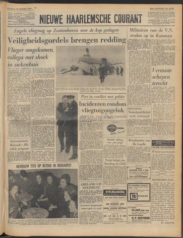 Nieuwe Haarlemsche Courant 1962-12-29