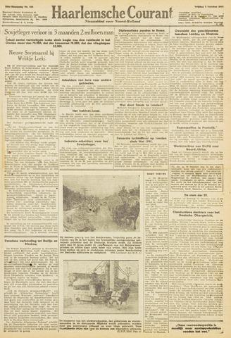 Haarlemsche Courant 1943-10-08
