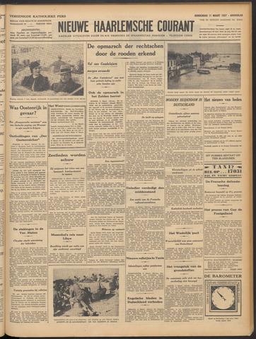 Nieuwe Haarlemsche Courant 1937-03-11