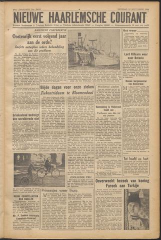 Nieuwe Haarlemsche Courant 1946-09-10