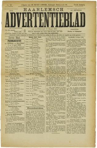 Haarlemsch Advertentieblad 1888-03-31