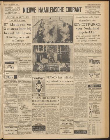 Nieuwe Haarlemsche Courant 1958-12-02