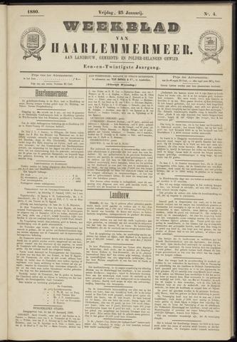 Weekblad van Haarlemmermeer 1880-01-23