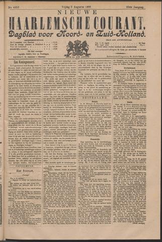 Nieuwe Haarlemsche Courant 1900-08-03