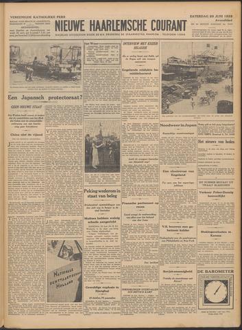 Nieuwe Haarlemsche Courant 1935-06-29