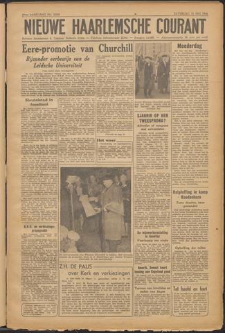 Nieuwe Haarlemsche Courant 1946-05-11