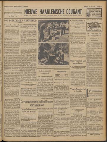 Nieuwe Haarlemsche Courant 1940-07-15