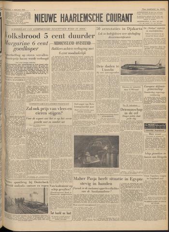 Nieuwe Haarlemsche Courant 1952-02-04