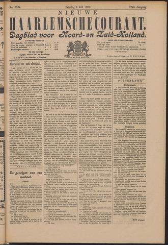 Nieuwe Haarlemsche Courant 1902-07-05