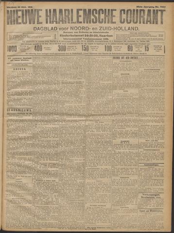 Nieuwe Haarlemsche Courant 1910-12-23