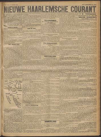 Nieuwe Haarlemsche Courant 1917-03-10