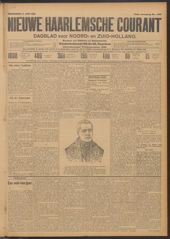 Nieuwe Haarlemsche Courant 1910-06-02