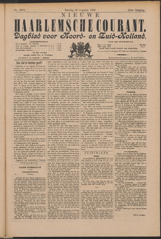 Nieuwe Haarlemsche Courant 1899-08-26
