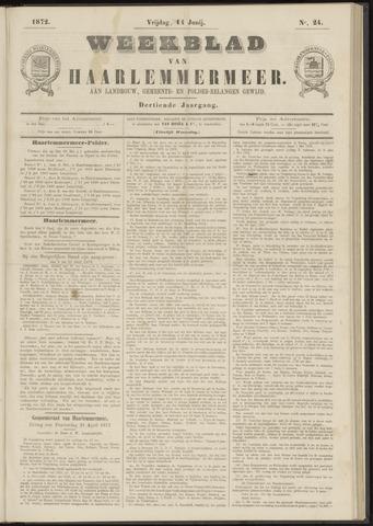 Weekblad van Haarlemmermeer 1872-06-14