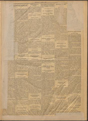 Nieuwe Haarlemsche Courant 1932-04-01