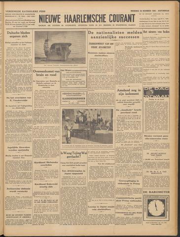 Nieuwe Haarlemsche Courant 1938-12-28