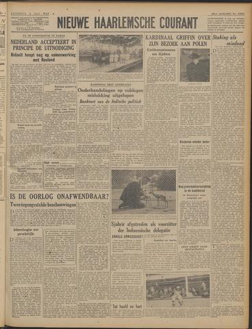Nieuwe Haarlemsche Courant 1947-07-05