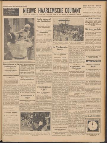 Nieuwe Haarlemsche Courant 1938-07-26
