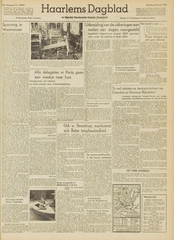 Haarlem's Dagblad 1950-06-24