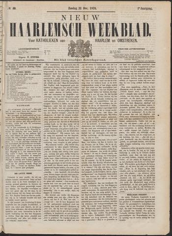 Nieuwe Haarlemsche Courant 1876-12-31
