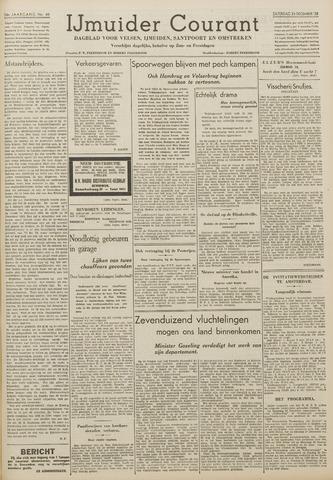 IJmuider Courant 1938-12-24