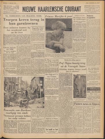 Nieuwe Haarlemsche Courant 1953-02-17