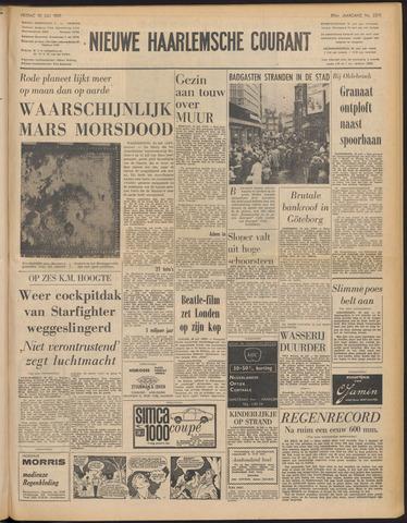 Nieuwe Haarlemsche Courant 1965-07-30