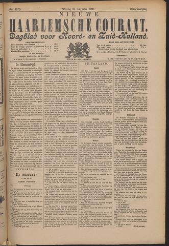Nieuwe Haarlemsche Courant 1901-08-24