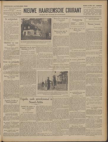 Nieuwe Haarlemsche Courant 1941-04-25