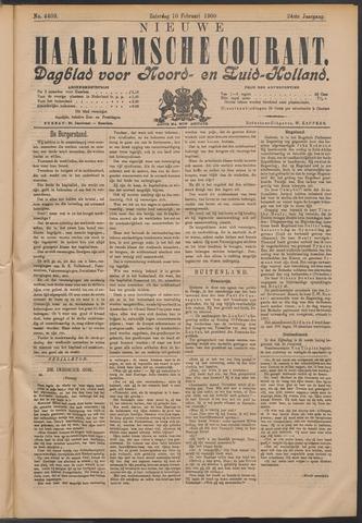 Nieuwe Haarlemsche Courant 1900-02-10