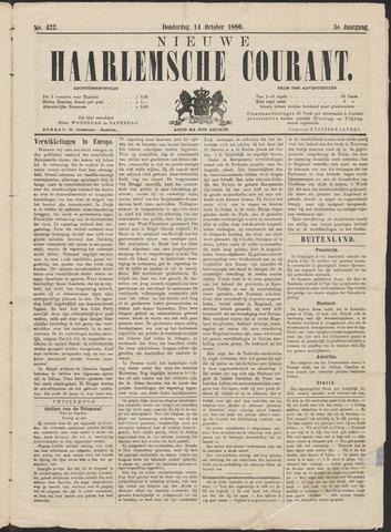 Nieuwe Haarlemsche Courant 1880-10-14