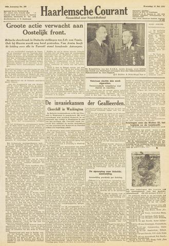 Haarlemsche Courant 1943-05-12