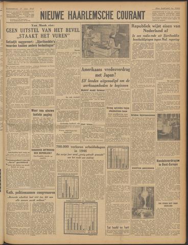 Nieuwe Haarlemsche Courant 1947-07-17
