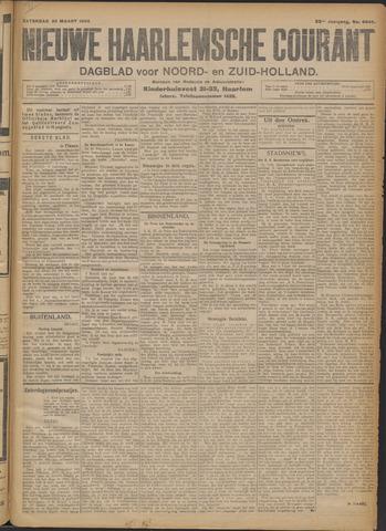 Nieuwe Haarlemsche Courant 1908-03-28