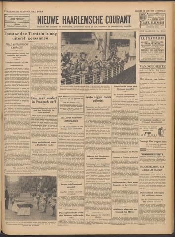 Nieuwe Haarlemsche Courant 1939-06-19