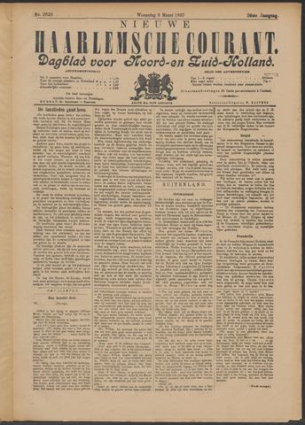 Nieuwe Haarlemsche Courant 1897-03-10