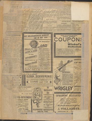 Nieuwe Haarlemsche Courant 1932-08-01